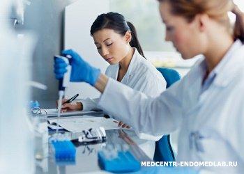 Как сдавать анализ при беременности на антитела
